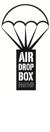 AirDropBox crop 162width
