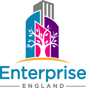 EnterpriseEngland_High_Transparant